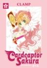 Image for Cardcaptor Sakura omnibusVolume 1 : v. 1