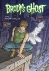 Image for Brody's ghostBook 3 : Volume 3