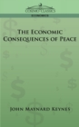 Image for The Economic Consequences of Peace