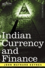 Image for Indian Currency and Finance