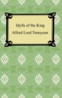 Image for Idylls of the King