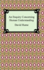 Image for Enquiry Concerning Human Understanding