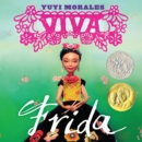 Image for VIVA FRIDA