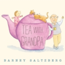 Image for Tea with Grandpa