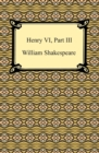 Image for Henry VI, Part III