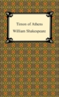 Image for Timon of Athens