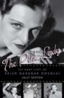 Image for The Pink Lady