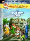 Image for The Coliseum con