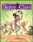 Image for Dance Class #3: African Folk Dance Fever