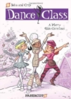 Image for Dance Class #6: A Merry Olde Christmas