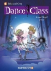 Image for Dance Class #7: School Night Fever