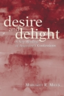 Image for Desire and Delight