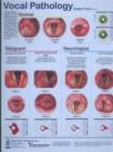 Image for Vocal Pathology : No. 1