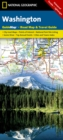 Image for Washington : State Guide Maps