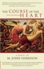 Image for The Course of the Heart
