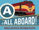 """Image for A is for """"all aboard!"""""""