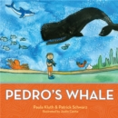 Image for Pedro's whale
