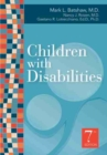 Image for Children with disabilities