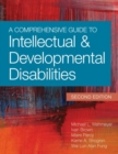 Image for A Comprehensive Guide to Intellectual & Developmental Disabilities