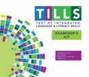 Image for Test of Integrated Language and Literacy Skills (R) (TILLS (R)) Examiner's Kit
