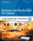 Image for Business and Production: A GameDev.net Collection