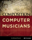 Image for Composition for Computer Musicians