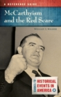 Image for McCarthyism and the Red Scare : A Reference Guide