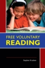 Image for Free Voluntary Reading