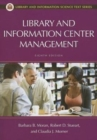 Image for Library and Information Center Management, 8th Edition