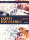 Image for Safety Engineering: Principles and Practices