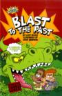 Image for Blast to the Past