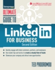 Image for Ultimate guide to LinkedIn for business
