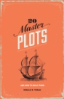 Image for 20 master plots  : and how to build them
