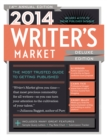 Image for 2014 writer's market