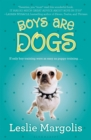 Image for Boys Are Dogs