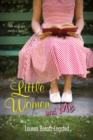 Image for Little women and me