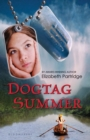 Image for Dogtag summer
