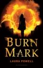 Image for Burn Mark