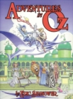 Image for Adventures in Oz