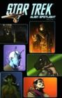 Image for Alien spotlightVol. 1