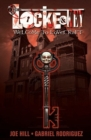 Image for Locke & key  : welcome to Lovecraft