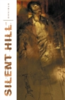 Image for Silent Hill omnibus