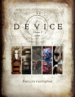 Image for Device Volume 1 - Fantastic Contraption