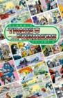 Image for Classic TransformersVol. 3