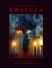 Image for Bram Stoker's Dracula