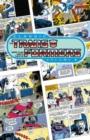 Image for Classic TransformersVolume 4