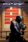 Image for Rise of Cobra  : official movie prequel