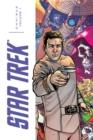 Image for Star Trek omnibus