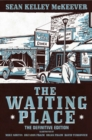 Image for The waiting place