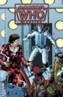 Image for Doctor Who Classics Volume 4